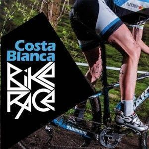 Costablanca Bike Race 2020