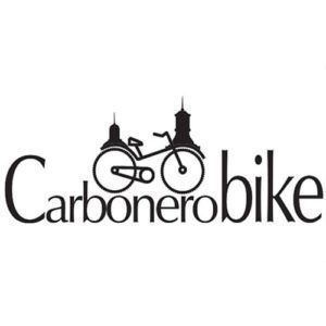 Marcha Btt de Carbonero el Mayor 2019