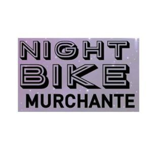 Night & Bike Murchante 2019