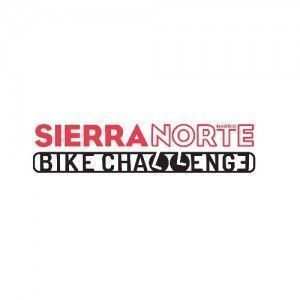 Sierra Norte Bike Challenge 2019