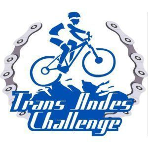 Trans Andes Challenge 2020