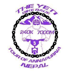 Yeti Bike Race 2018 @ Besisahar | Western Development Region | Nepal