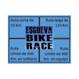 Esgueva Bike Race 2019