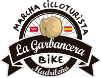 Garbancera Bike 2019